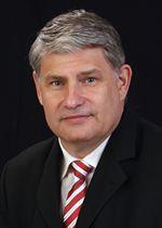 Hannes Ackermann