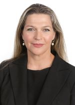 Laura Alan