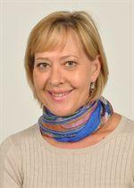 Debbie Albers