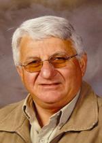 Jan Badenhorst