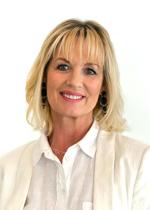Lynette Badenhorst