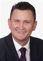 Werner Barnard
