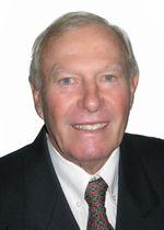 Hugo Basson