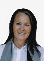 Tracy Baynham