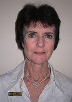 Sally Bernhard