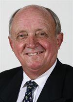 Mike Bisset