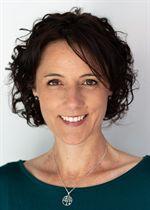 Saria Blaauw