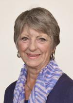 Sue Blount