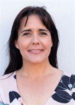 Kirsten Blümers