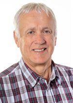 John Boshoff