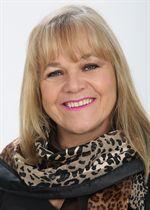 Carol Knopf