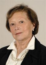 Sylvia Brett