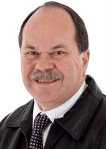 Gerrit Bruwer