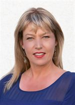 Yolanda Buckland