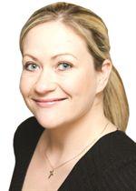 Lyndle Botha