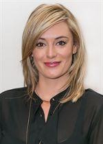 Lauren Cilliers