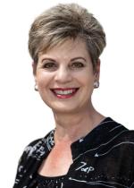 Cathy Compion