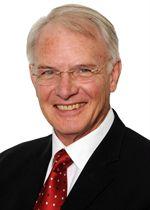 Francois Compion