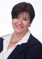 Laurett Correia