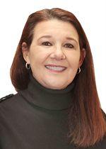 Marina Crouzer