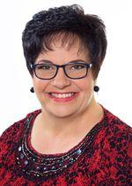 Sonia Cronje