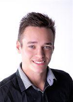 Rohan Davis