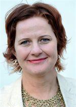 Tania Smit