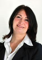Louisa De Jager