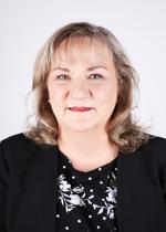 Linda De Witt