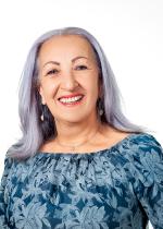 Celia Di Trapani