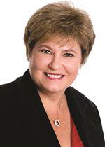 Pam Dreyer