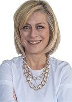 Michelle Dunnett