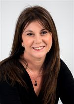 Belinda Du Plessis