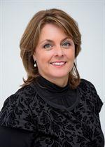 Lana Du Toit