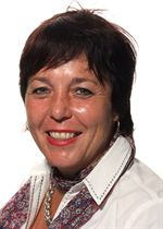 Susanna Eckard