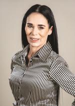 Molly Eilerd