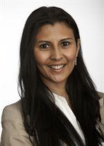 Theresa Fernandez