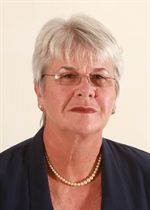 Gillian Fogarty