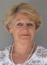 Gail Friedlander