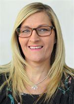 Sue Grady