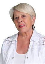 Dawn Harding