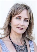 Liesl Henning