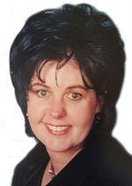Annette Mentz