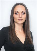 Donna Horwood
