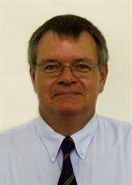 Ian Hort