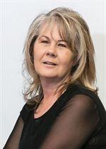 Alison Ings