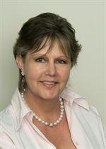 Brigitte Janse van Rensburg