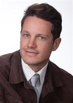Gideon Joubert