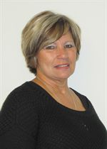 Maureen Joubert
