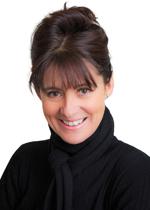 Lynette Kannemeyer